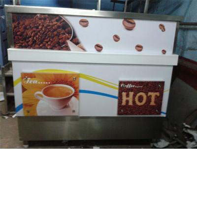 Bakery Display Counters In Bangalore Mahesh Distributors