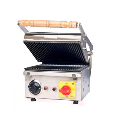 Fast Food Equipment Suppliers In Bangalore Mahesh